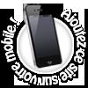 Ajouter Les 5 Sens sur votre iPhone/iPad