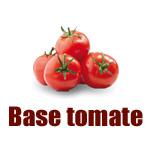 base-tomate